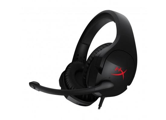HyperX Cloud Stinger Wired Gaming Headset wMic - Black