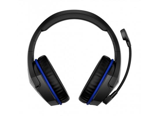 Kingston HyperX Cloud Stinger Wireless Gaming Headset - Black
