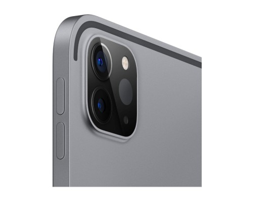 Apple IPad Pro (2020) 12.9-inch  256GB WiFi –  Space Grey