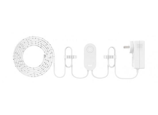 XiaoMi Yeelight  Eco Smart RGB LED - 2 Meters