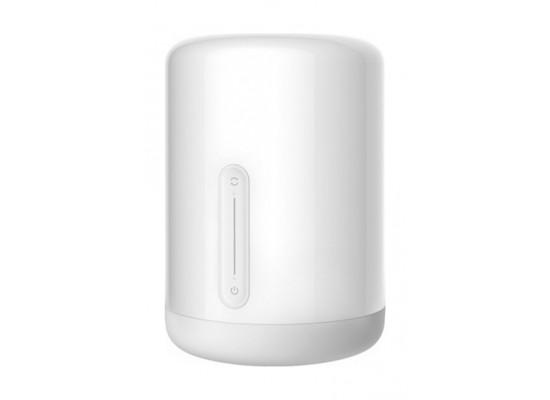 Xiaomi Yeelight RGB Bedside Light 2 - (MJCTD02YL)