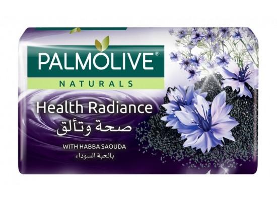 Palmolive Naturals Soap Habba Saouda 120g