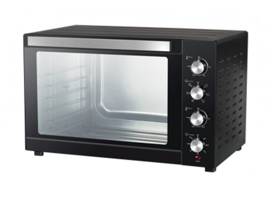 Home Elite 120L 2800W Electric Oven - (HEEO120LB)
