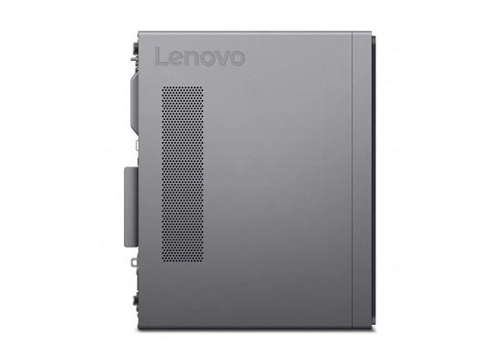 Lenovo IdeaCentre T540 GeForce GTX 1660 6GB Intel Core I7 16GB RAM 512GB SSD + 1TB HDD Gaming Tower - (90LW002HAX)