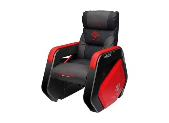 E-Blue EEC333 Auroza Gaming Couch
