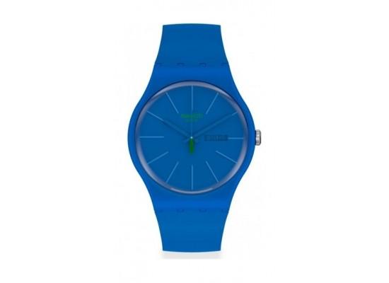Swatch Analog Unisex Fashion Watch - (SWASO29N700)