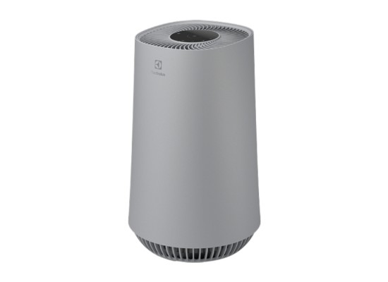 Electrolux Air Purifier (FA31-202GY)