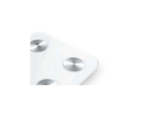 Huawei Health Monitoring Smart Scale (HERM-B19) - White