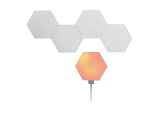 Cololight Single Light Expansion