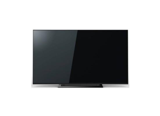 Toshiba 55-inch 4K Smart UHD LED TV - 55U7950EE