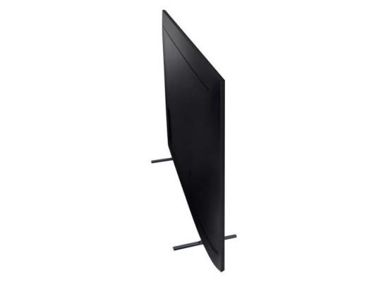 Samsung 82 inch Smart 4K UHD TV - (UA82RU8000)