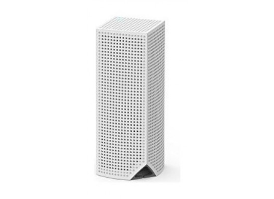 Linksys Velop AC4400 Tri-Band Whole Home Mesh Wi-Fi System (WHW0301-ME) - 1 Pack  4th view