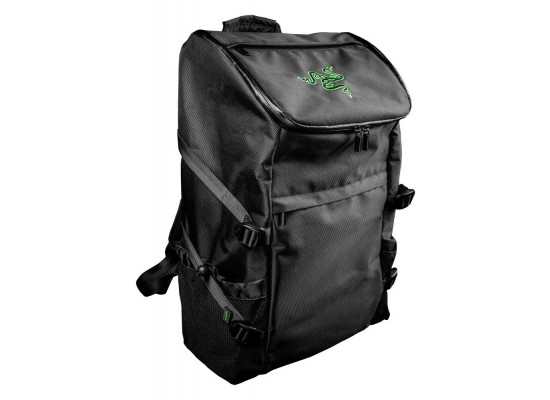 Razer Utility 15-inch Laptop & Accessories Bag