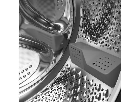 Beko 11kg Front Load Washing Machine - WTE11744XDOS