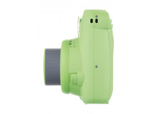 Fujifilm Instax Mini 9 Camera - Side View 2