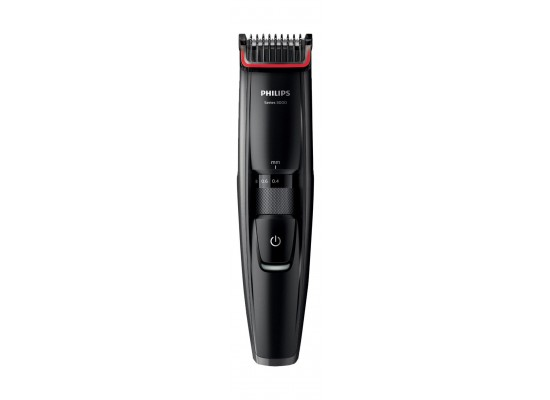 Philips Beard Trimmer series 5000 Stubble trimmer BT5200/13