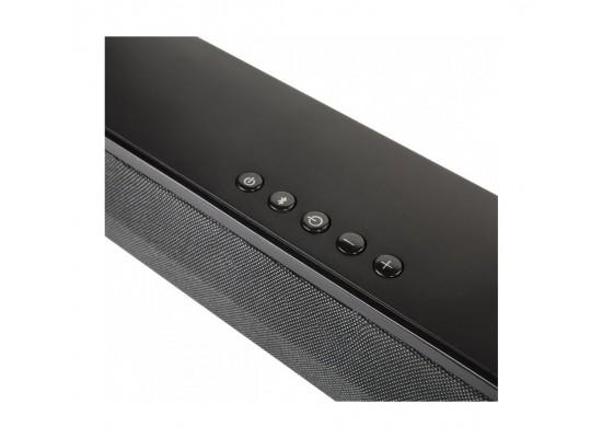 Polk Audio Signa Solo Wireless Soundbar 1