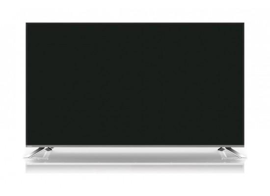 Toshiba 58-inch 4K Ultra HD Smart LED TV - 58U7880VE