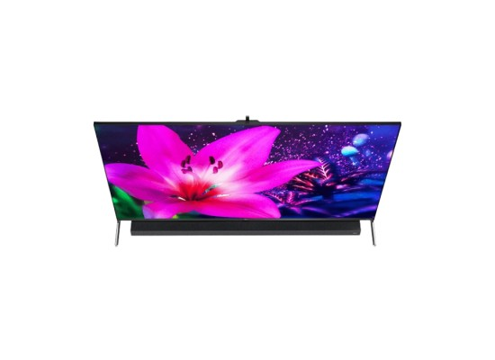 """TCL 75"""" 8K Android Android QLED TV (75X915)in Kuwait   Buy Online – Xcite"""