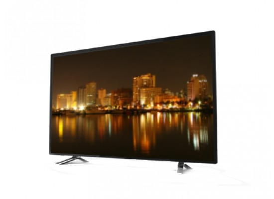 60bf25d6b54 Buy TOSHIBA 49 inch TV 4K Ultra HD (UHD) LED at best price in Kuwait