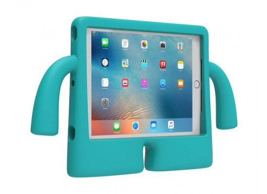 Speck 9.7-inch iGuy Case For iPad Pro - Caribbean Blue
