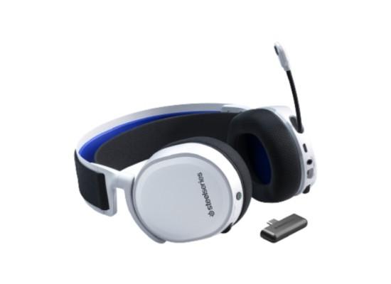 Buy SteelSeries Arctis 7P PlayStation Gaming Headset in Kuwait | Buy Online – Xcite
