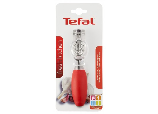 Tefal Garlic Press - K0612214