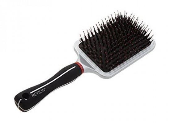 Revelon Style Ionic Paddle Brush (RV2977UKE)