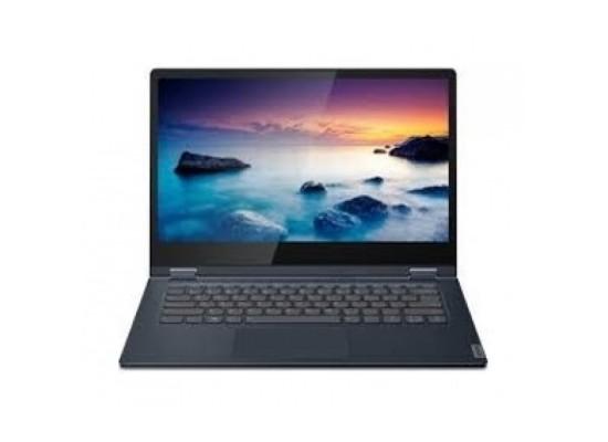 Lenovo IdeaPad C340 Core i7 16GB RAM 512 SSD 14-inch Convertible Laptop - Blue