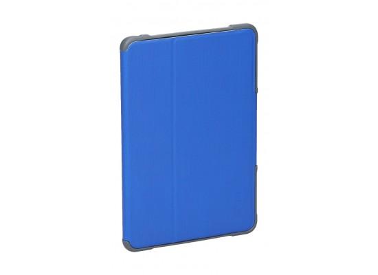STM Dux Protective Case for Apple iPad Mini 4 - Blue (STM-222-104GZ-25)