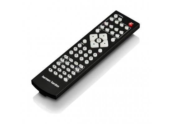 Harman Kardon AVR 161 5 1 Channel Network A/V Receiver