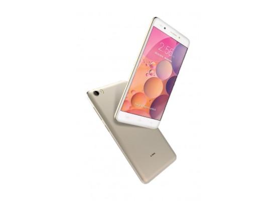 newest collection 08575 c6166 Lava Iris 870 16GB 8MP 4G LTE 5-Inch Dual-Sim Smartphone – Gold