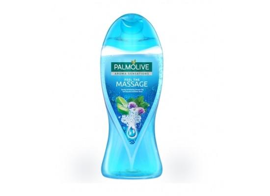 Palmolive Shower Gel Feel The Massage 250ml
