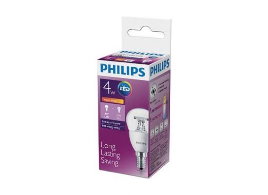 Philips 25W LED Li -Luster Lamp (4183)
