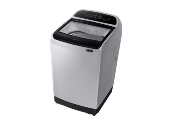 Samsung Top Load Washer 13KG (WA13T5260BY) - Silver