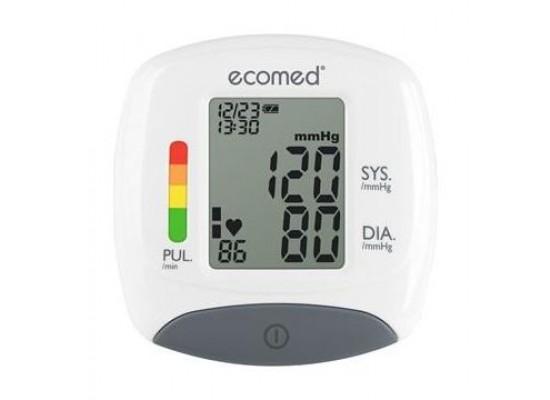 Medisana BW-82E Wrist Blood Pressure Monitor