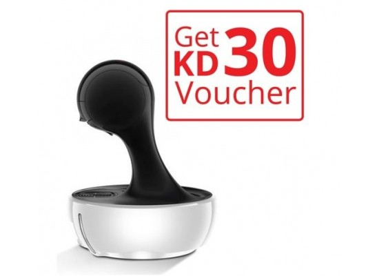 coupon dolce gusto drop