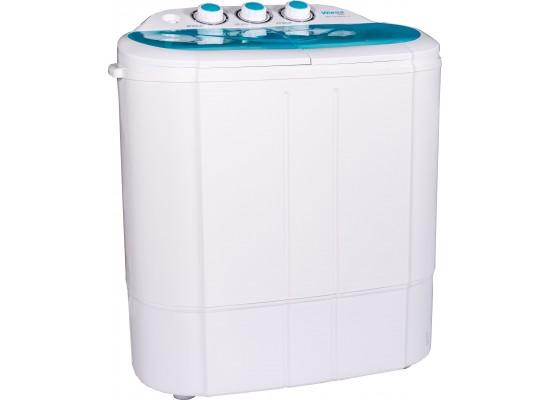 Wansa Gold 3KG Twin Tub Washing Machine