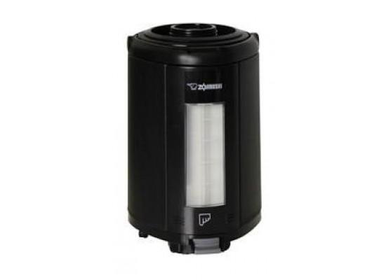 Zojirushi Glass Lined Thermal Dispenser (112005)