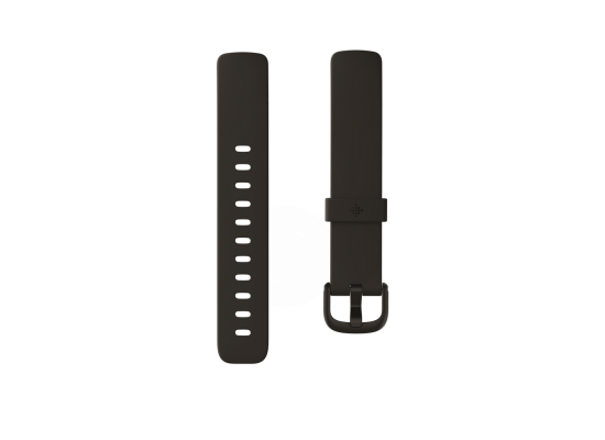 Fitbit Inspire 2 Activity Tracker - Black