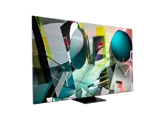 Samsung 65-inch 8K Smart QLED TV (QA65Q950T) in Kuwait   Buy Online – Xcite