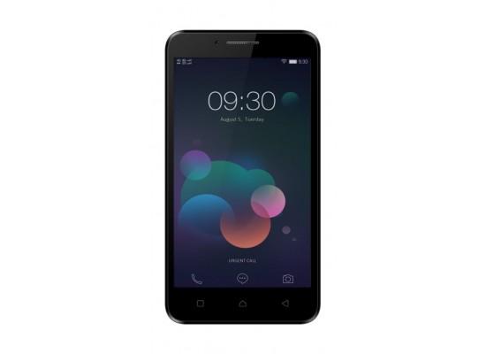 LENOVO A2020 16GB Phone - Black