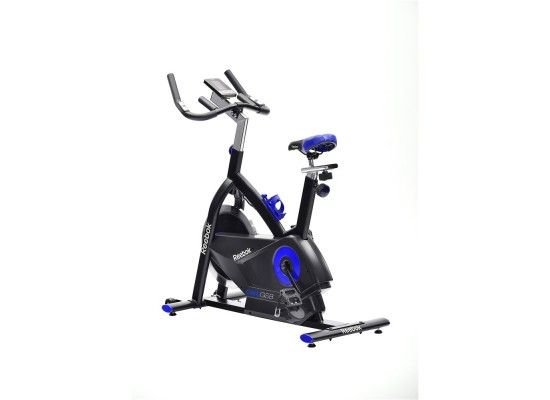Reebok One Series Indoor Bike (RVON-11600)