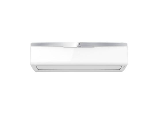Electrolux 18220 BTU Split AC (ES18K18BCCI/O-M02)