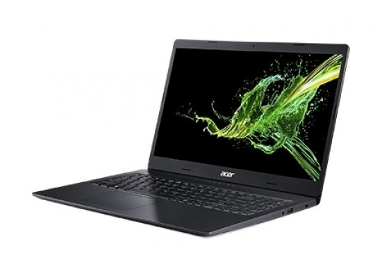 Acer Aspire 3 GeForce MX230 2GB Core i5 4GB RAM 1TB HDD 15.6 inch Laptop (A315-55G-52Q0) - Black