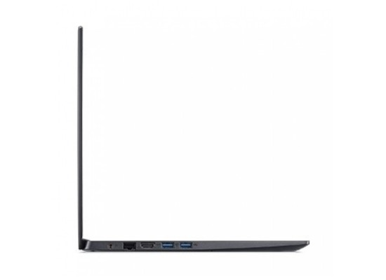 "Acer Aspire 3 Core i7 8GB RAM 1TB HDD 15.6"" Laptop (NX.HNSEM.00Z) - Black"