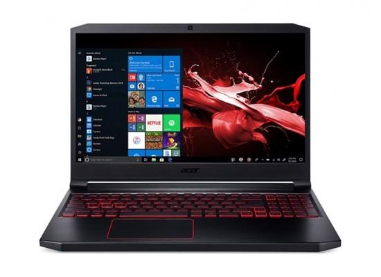 Acer Nitro 7 GTX1660Ti 6GB Core i7 16GB RAM 1TB HDD + 156GB SSD 15.6 inch Gaming Laptop 2
