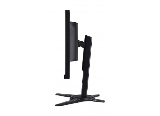 Acer Predator XB2 24.5 inch Full HD Gaming Monitor
