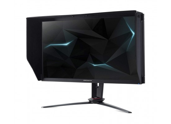 Acer Predator XB3 240HZ 27-inch Gaming Monitor - (UM.HX3EE.X07)