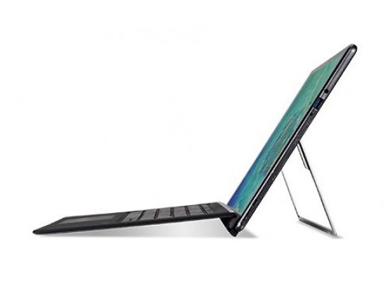 Acer Switch 7 NVIDIA GeForce MX150 2GB Core i7 16GB RAM 512GB SSD 13.5 Touchscreen Convertible Laptop - Black Edition1